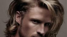 Eskişehir Saç Bakımı