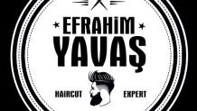Kuaför Efrahim Yavaş Yılbaşı Çekilişi